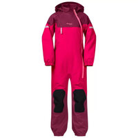 Bergans vinterdress Ruffen Insulated Kids