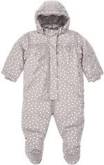 Kjøp Name It babydress på nett i nettbutik